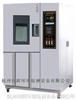 高低温环境试验箱/低温环境试验箱/高低温环境检测机/高低温测试箱