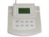 点阵式数显电导率仪