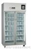 簡戶低溫箱/電熱恒溫水/(油)槽