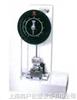 簡戶簡支梁(懸臂梁)沖擊試驗機/熔融指數儀