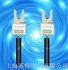 GVA-V拉杆式测流仪