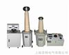 TQSB系列交流耐压试验变压器