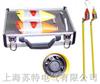 TAG-6000高压无线核相器