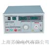 ZHZ8耐压测试仪