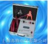 JD回路测试仪