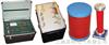 变频谐振串联谐振耐压试验装置
