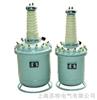 TQSB 油浸式试验变压器