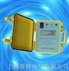 KZC30数显绝缘电阻测试仪带极化指数/吸收比