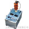 YHX—H避雷器测试仪