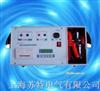 ZGY-0510型感性负载变压器直流电阻测试仪