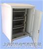 电阻柜 滑线电阻器