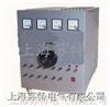 BX8可调单相 三相负载电阻箱