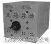 BX8八管手摇滑线变阻器