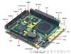 486�低功耗嵌入式工控主板PI-1861