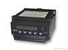 GP1312RL/EHSSI信号转换显示仪表(导轨型)