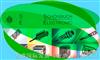 德国Schonbuch Electronic传感器