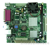 MINIITX嵌入式主板-VIAC3