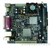 MINIITX嵌入式主板-VIA
