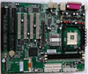 MINIITX工控底板-845ISA