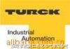 TURCK/图尔克耐高温接近开关NI8-M18-AP6X (优)