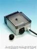 瑞士COMAT电压继电器、COMAT延时继电器、COMAT继电器、COMAT继电器座