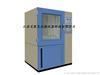 箱式淋雨(防水)试验箱LX-500