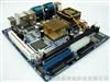 MINIITX嵌入式主板-852GM