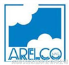 ARELCO