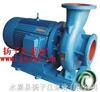 ISW型系列卧式离心泵