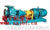 IS型离心泵