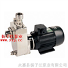 SFB、SFBXSFB、SFBX不锈钢耐腐蚀离心泵