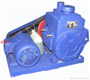 2X型双级旋片式系列真空泵,真空泵价格,真空泵厂家