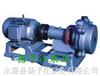 SZB型水环式真空泵