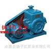 2X型真空泵