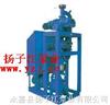 罗茨泵罗茨泵-水环泵机组