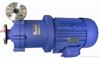 CQ型不锈钢磁力泵,磁力泵价格,磁力泵厂家