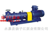 浙江CQB-G型高温保温泵