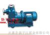 ZCQ系列不锈钢防爆自吸式磁力泵