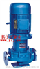 CQG型CQG型立式磁力管道泵