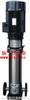 QDLF立式不锈钢多级泵