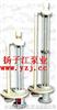 FYS型工程塑料耐腐蚀液下泵