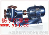 PWF型耐腐蚀污水泵,污水泵,排污泵