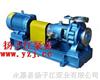 CZ系列CZ系列标准化工泵