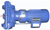 DBY型电动隔膜泵,电动隔膜泵厂家,电动隔膜泵价格