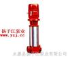 XBD-(I)XBD-(I)立式多级管道消防泵