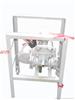 泵:手电二用计量加油泵 手摇油泵 电动计量加油泵