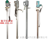 防爆型油桶泵(抽液泵)
