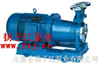 CWB型CWB型磁力旋涡泵