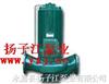 PBG型PBG型屏蔽式管道泵