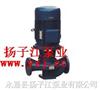 ISGB型ISGB型管道增压泵